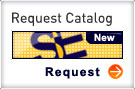 Request SE Catalog